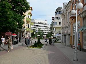 tour wisata sarajevo bosnia, paket tour saravejo bosnia, bosnia, saravejo, paket tour 2013,