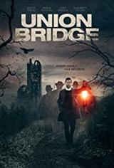 Union Bridge - Legendado