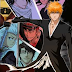 Bleach: Brave Souls v4.0.2 MOD For Android