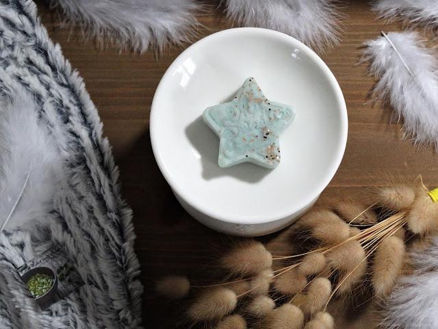 Avis Cardamome de MySweetiesCandles - Mystery Box, Box Bougies Parfumées de La Note de Coeur