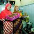Kisah Pengusaha Kue di Surabaya: Lebih Hemat Gunakan Gas Bumi PGN