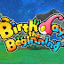 BIRTHDAYS THE BEGINNING-SKIDROW
