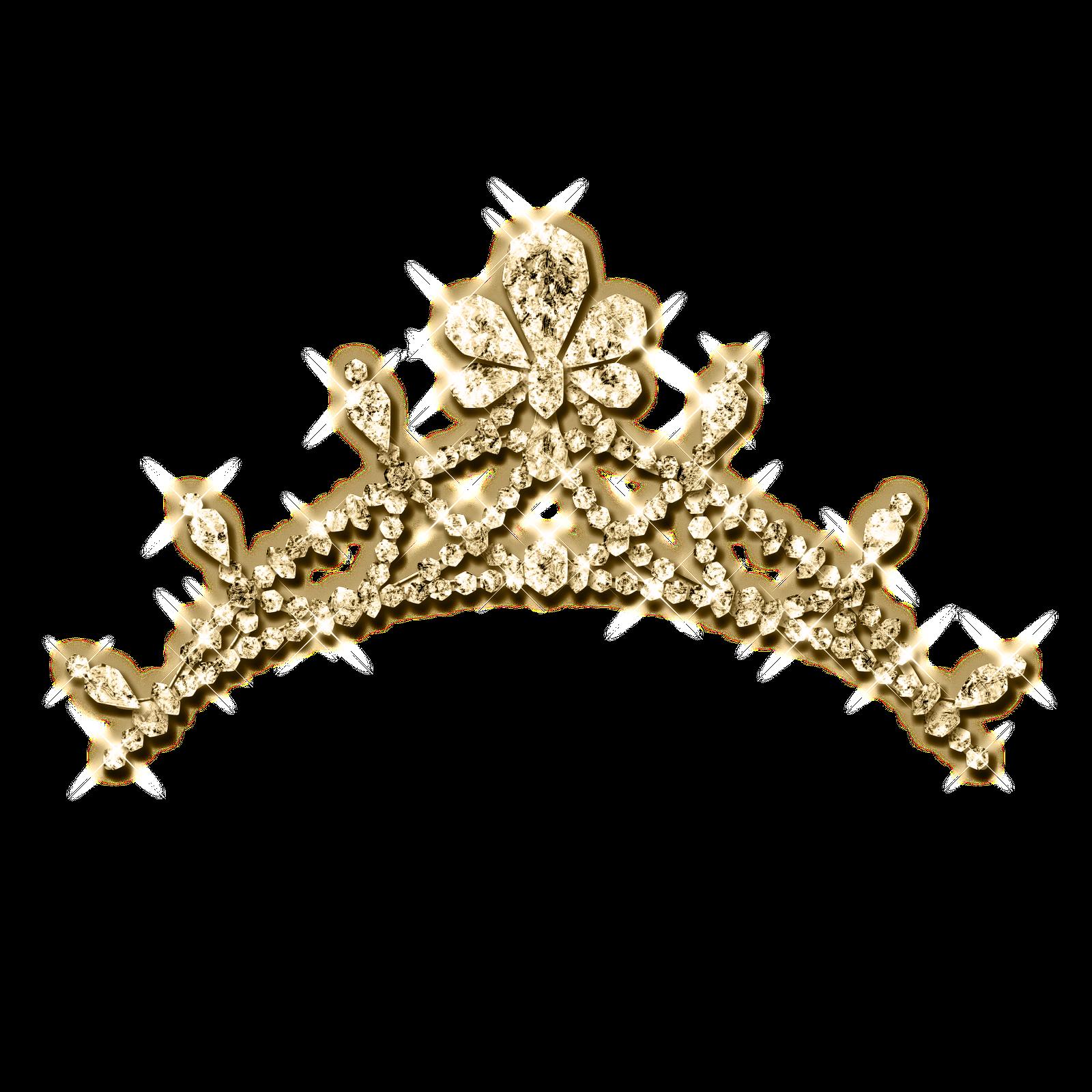 diamond tiara clip art - photo #45