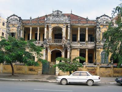 maison-coloniale-phnom-penh