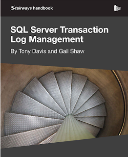 free book to learn SQL Server