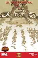O Justiceiro v9 #19
