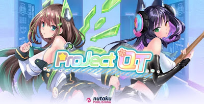 Project QT MOD APK (God Mode, High Damage, Auto Win) for Android