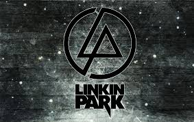 Lyric : Linkin Park feat. Kiiara - Heavy