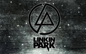 Lyric : Linkin Park - Halfway Right