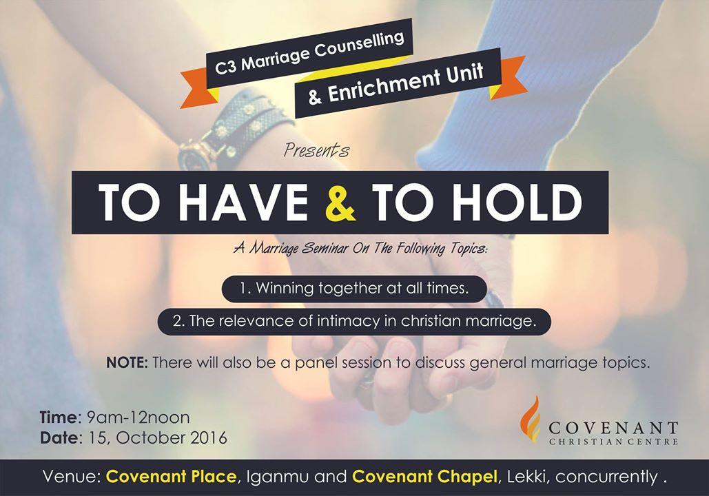 christian dating seminarer dating udfordringer for korte fyre