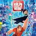 Ralph Breaks The Internet Movie Review: This Sequel Is Unexpectedly Better And More Entertaining Than The Original