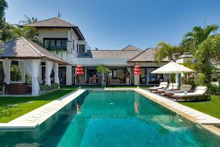 Hotel Jobs - Villa Attendant, Housekeeping at Puri Tirta Villas in Nusa Dua