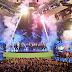 El Ayuntamiento pagó más de 43.000 euros por electricidad del programa de MTV