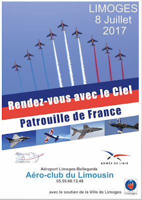 http://rdvciel.blogspot.fr/p/rendez-vous-avec-le-ciel-2017-paf.html