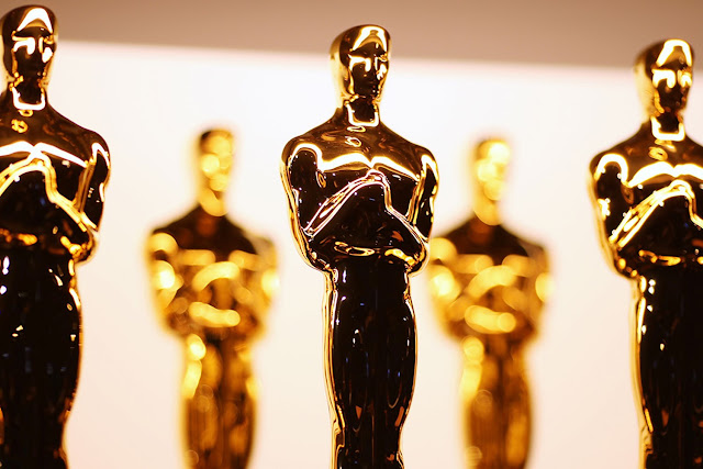 Bolão do Oscar 2020