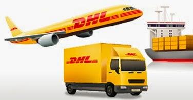 德國郵局DHL推出整合性電商平台,協助消費者尋找產品與零售商