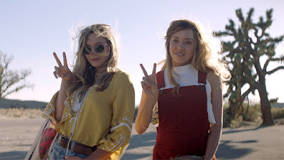Ingrid Goes West Movie Image