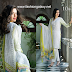 Sheen Lawn Collection 2016-17 By Flitz / Eid Dresses