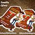 Kit Toy Story Para Imprimir Grátis