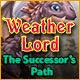 http://adnanboy.blogspot.com/2015/03/weather-lord-successors-path.html