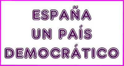 http://cplosangeles.juntaextremadura.net/web/sexto_curso/sociales_6/espana_democratica_6/espana_democratica_6.html