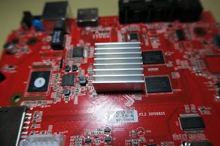 k veowg8 400x400 androidgeek androidgeek image