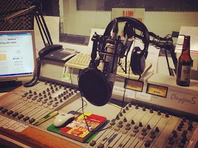 Vogliono zittire Radio Città del Capo?