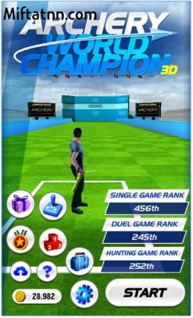 Game Simulation Android Offline Terbaik