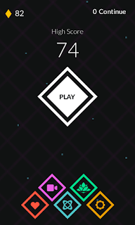 239 - Math Puzzle Game for Android