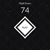 239 - Math Puzzle Game