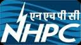 Vacancies in NHPC Ltd (National Hydroelectric Power Corporation Ltd) nhpcindia.com Advertisement Notification Trainee Engineer posts