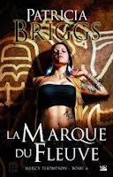 http://lachroniquedespassions.blogspot.fr/2014/07/mercy-thompson-tome-6-la-marque-du.html
