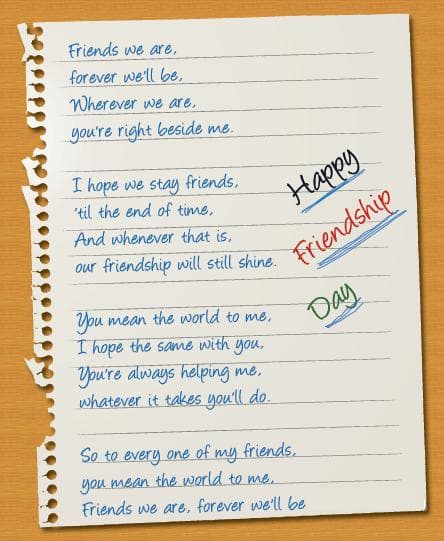 happy-friendship-day-poems-in-English