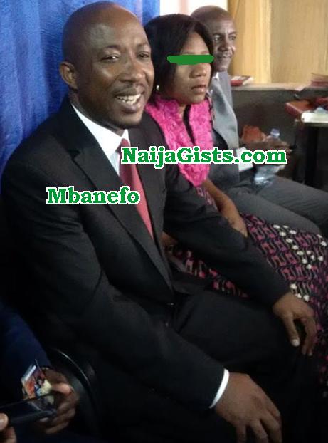 mmm nigeria founder