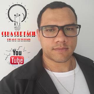 https://www.youtube.com/c/OlhaqueFácil?sub_confirmation=1