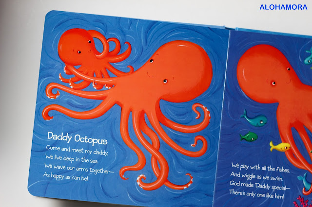 God Made Mommy/Daddy Special board books. Perfect for toddlers and preschoolers, and a sweet story for families to read together.  Baby Shower gift.  Mother/s Day, Father's Day. by Glenys Nellist picture book, reading together, board book, sweet book. Alohamora Open a Book, Alohamoraopenabook http://alohamoraopenabook.blogspot.com giveway on instagram