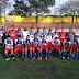 Sub-15 do Engordadouro vence Perus de virada na Taça SP