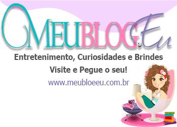 Meu Blog e Eu