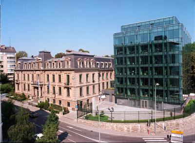 Les paradis fiscaux abritent 25% des bénéfices des banques européennes