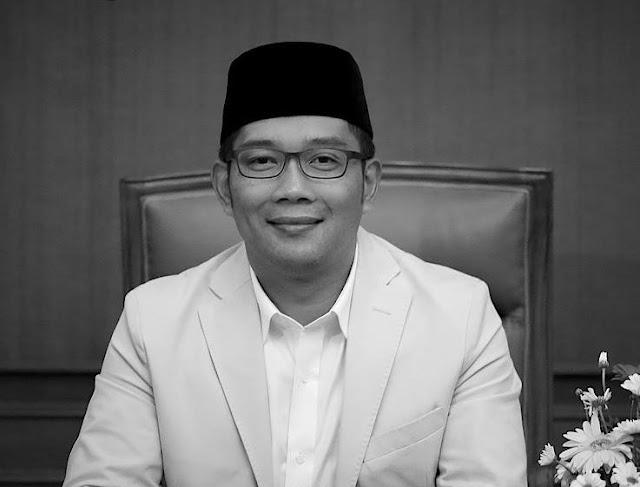 Patut Dicontoh! Walikota Bandung Programkan Shalat Subuh Berjamaah Setiap Hari