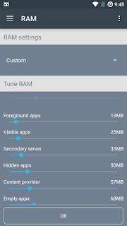 RAM-Manager-Pro -v8.3.0-APK-Screenshot-www.apkfly.com
