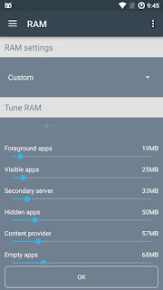 RAM-Manager-Pro -v8.3.0-APK-Screenshot-www.paidfullpro.in