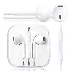 apple-kit-pieton-pour-iphone-white