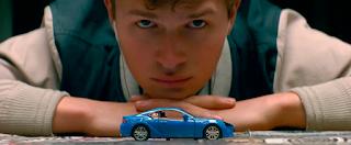 Fotograma de Baby Driver