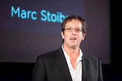 MARC STOIBER BLOGS REGULARLY HERE