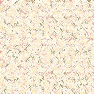 Sew Loved Paper #18 - Freebie Scrapbook Paper