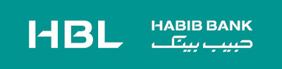 HBL's initiatives for enhancing Agricultural Exports