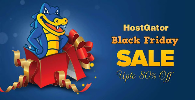 hostgator-black-friday-cyber-monday-sale-2017