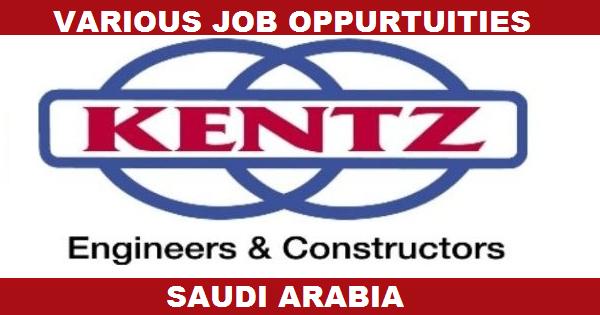Image result for Saudi Arabian Kentz Company Ltd