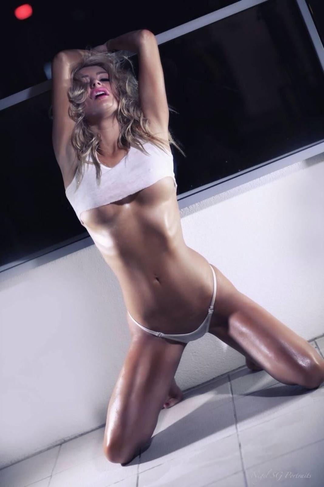 privategirls escorts find sex app Sydney